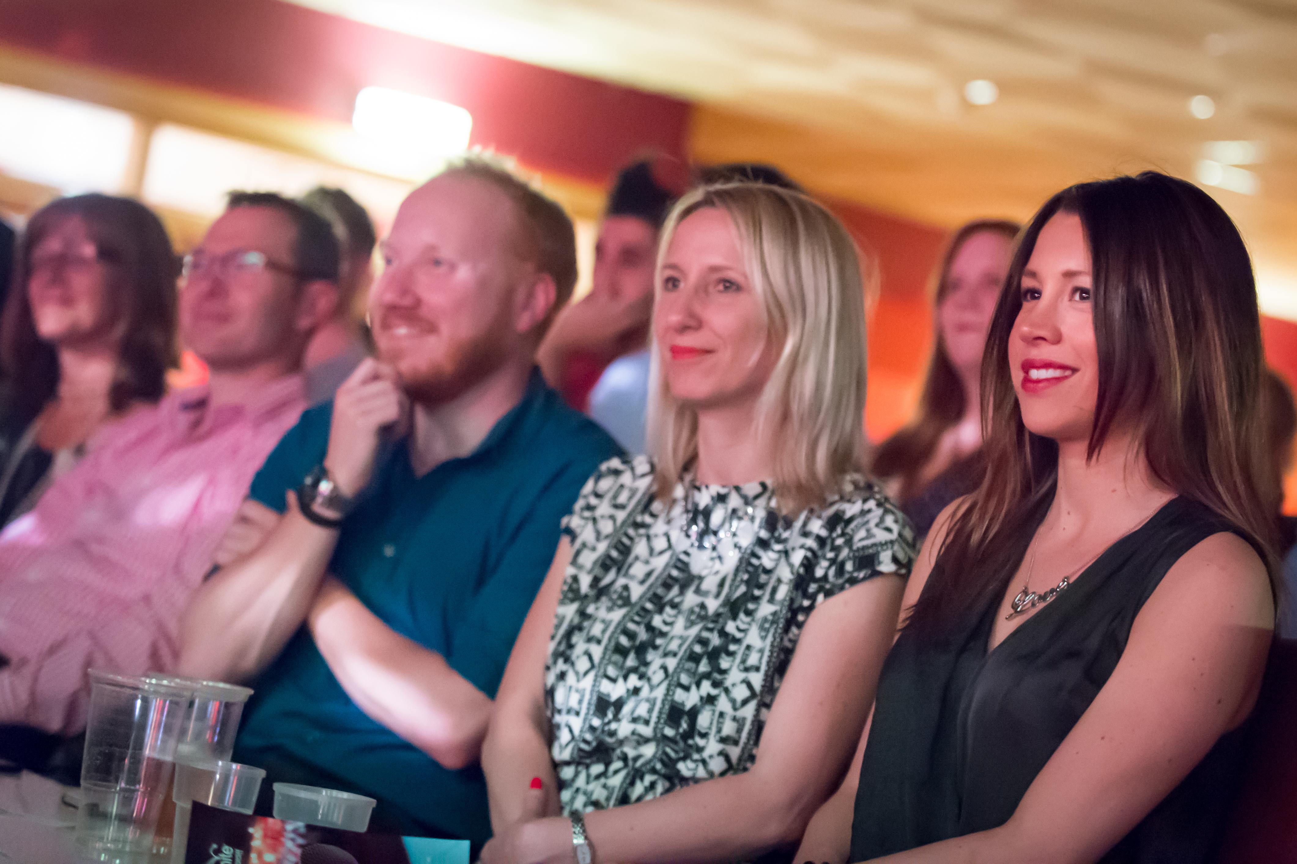 Come gestire eventi senza fatica: guarda il video di Bizmaker® Event Manager