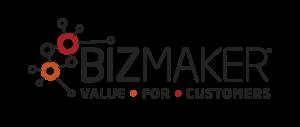 bizmaker