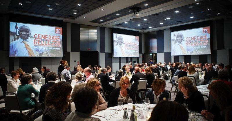 Misurare il ROI di un evento nel fund raising