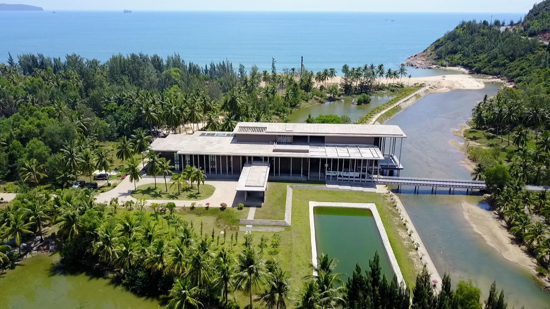 Due nuove conferenze internazionali per il Vietnam