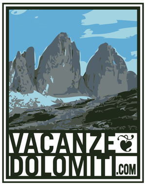 marketing di destinazione per le Dolomiti