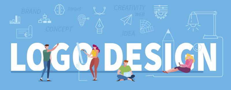 creare logo aziendale