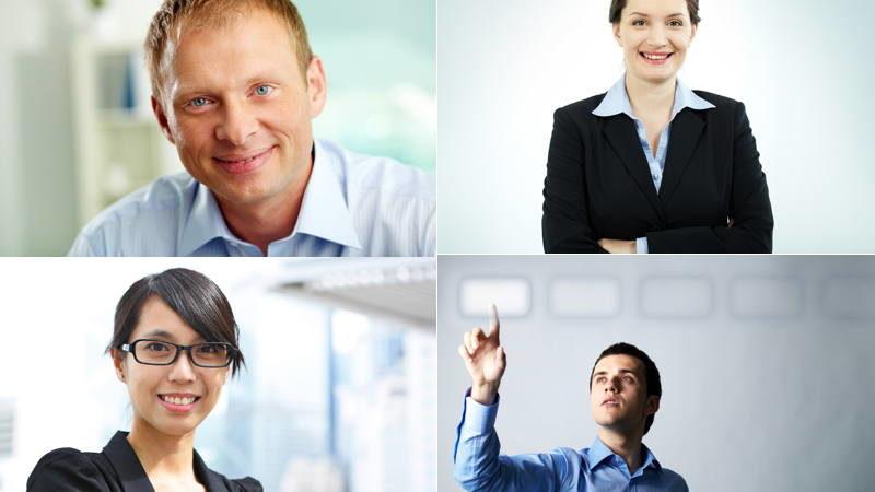 Trovare nuovi canali per sviluppare la propria attività professionale