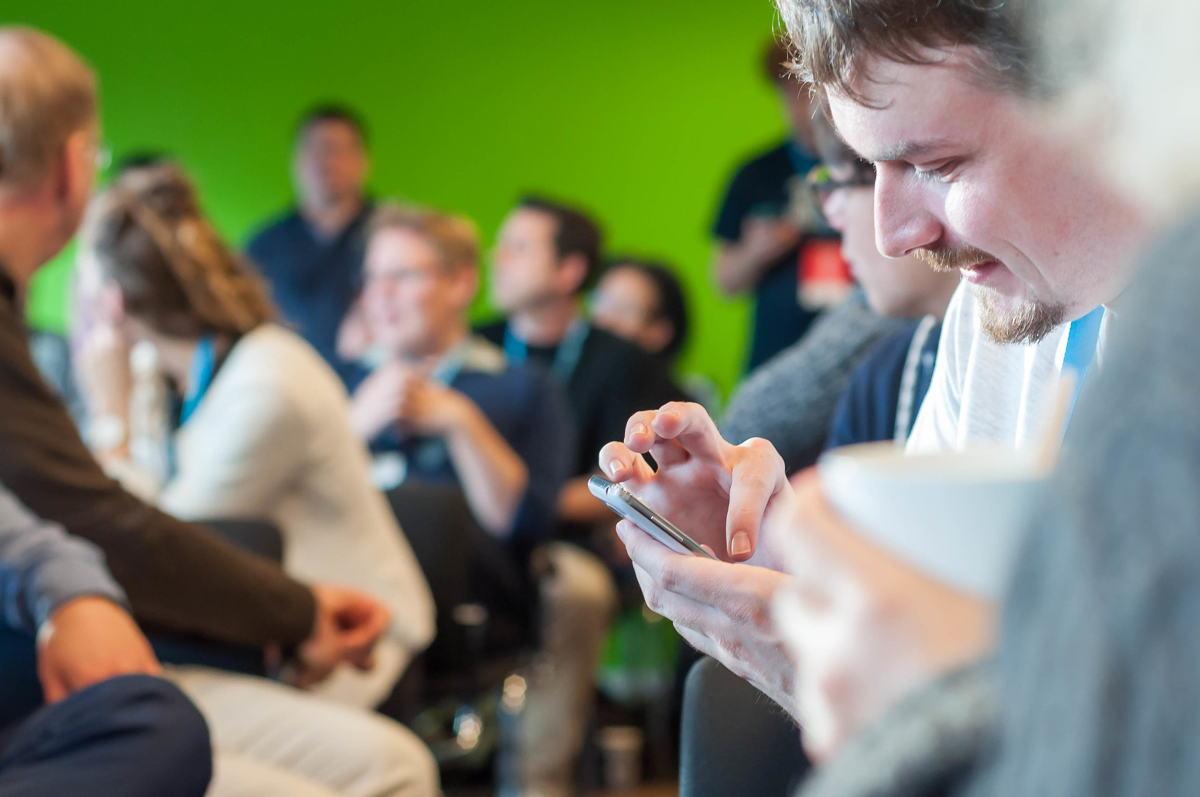 Progettare eventi efficaci: un workshop ed un corso alla Fondazione Fornace dell'Innovazione di Asolo (TV)