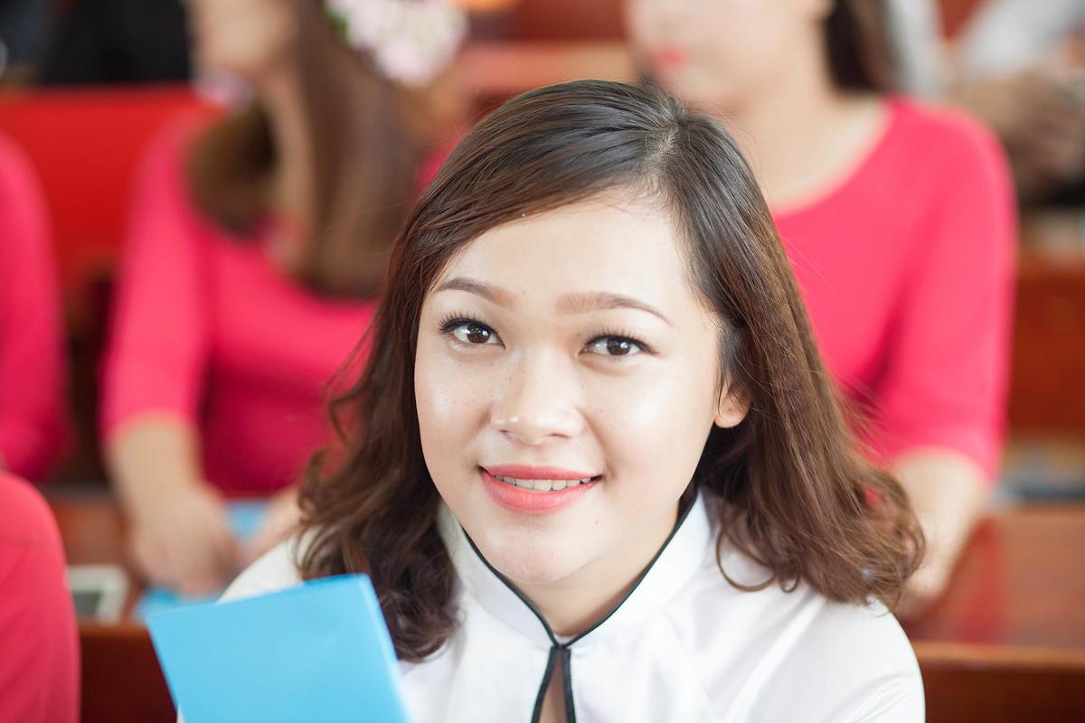 Ospita una stagista Vietnamita da Cà Foscari ed esplora il mercato del Vietnam