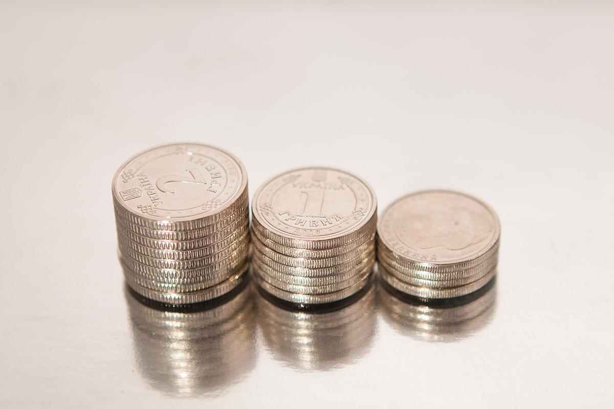 La nuova moneta per pagare un professionista