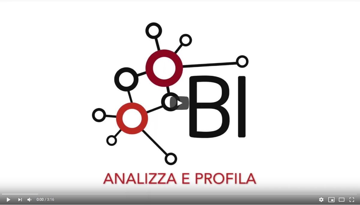 Istruzioni video passo passo per Bizmaker®Integration Tool