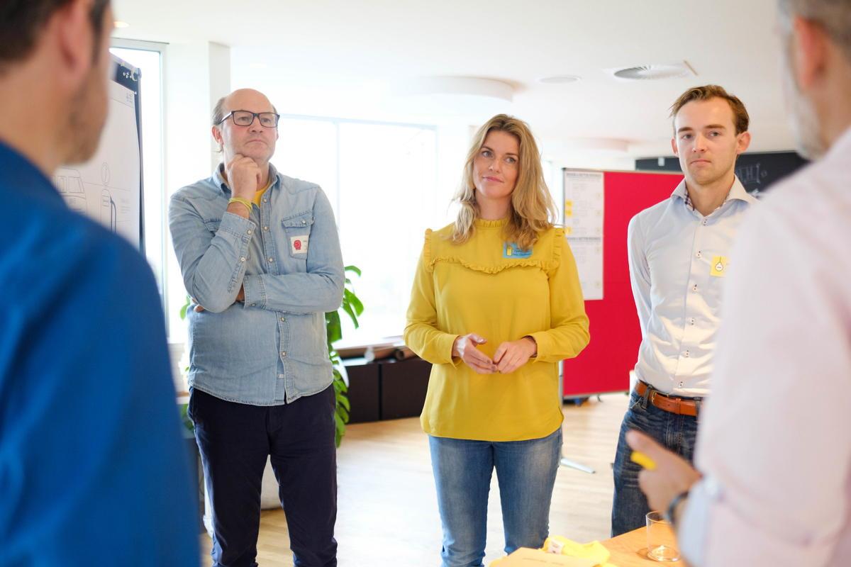 Evento on-line – 24 settembre: come progettare eventi efficaci, anche on-line