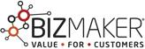Bizmaker®
